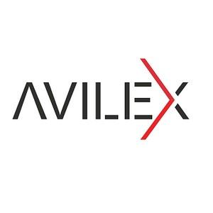 ГК «Авилекс» поддержит благотворительный забег