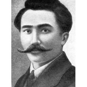 В Оренбурге отметят юбилей основателя советской казахской литературы
