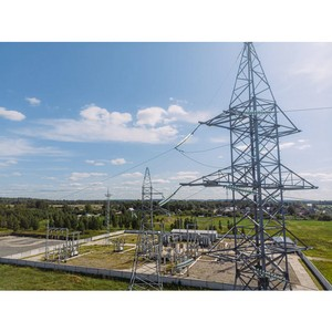 Учения по борьбе с энергопотерями в Тверской области продолжатся