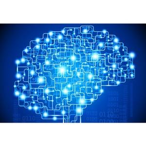 Модуль искусственного интеллекта для СЭД
