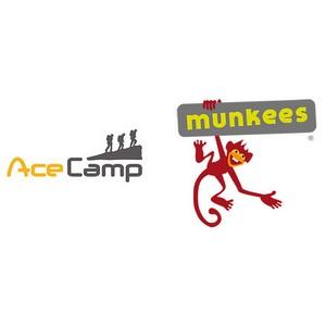 Merlion подписал дистрибьюторское соглашение с AceCamp