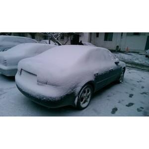 Нужно ли прогревать двигатель в машине зимой?