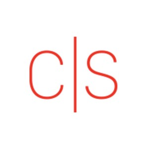 Запуск нового проекта Creative Search