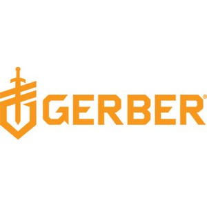 Merlion стал официальным дистрибьютором Gerber Legendary Blades