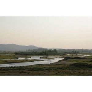 В Хакасии Минприроды пресекает незаконное водопользование