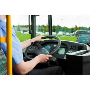 Профессиональный праздник работников автомобильного транспорта