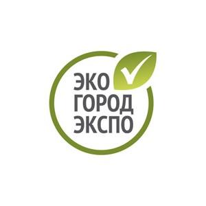 ¬ыставка органической продукции Ёко√ородЁкспо ќсень 2019