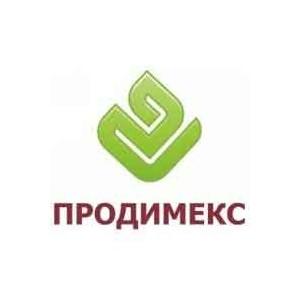 В Воронежской области убрали более 50% ранних зерновых культур