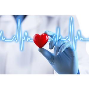 Рязанские кардиослужбы обсудили реализацию проекта по борьбе с ССЗ