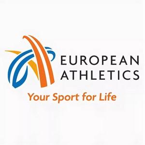 Ласицкене и Сидорова номинированы на звание лучшей легкоатлетки года в Европе