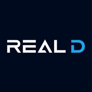 RealD выиграла патентный спор против Volfoni и CinemaNext