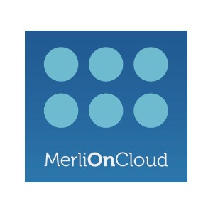 MerliOnCloud стал официальным дистрибьютором Mail.ru Cloud Solutions