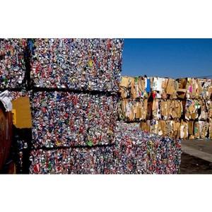 Новые мусоросортировочные станции откроются в Приморье в этом году