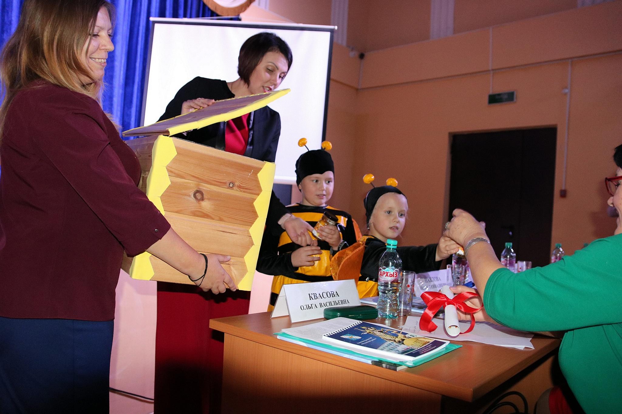 Профмастерство молодых сотрудников сферы культуры оценили в калужской Медыни