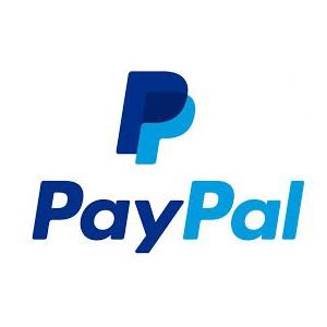 PayPal покинул криптовалютный проект Facebook