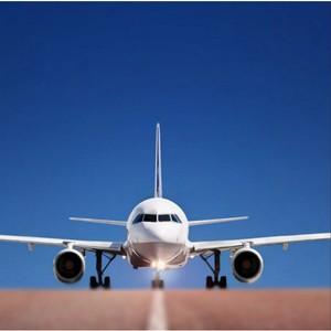 Египет готовится к открытию чартерных рейсов из России