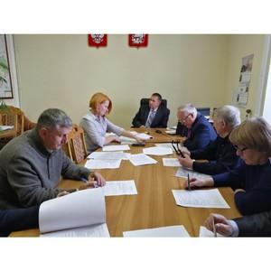 Четыре сельхозпредприятия внесены в государственный племенной регистр