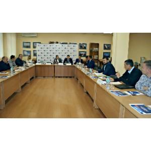 В Липецкэнерго обсудили повышение доступности сетевой инфраструктуры