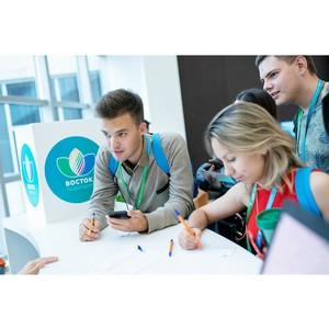 Хакатон для школьников по технологиям НТИ пройдет на базе СевГУ