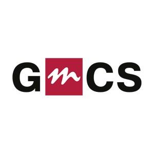 GMCS в топ-15 крупнейших поставщиков решений для анализа данных