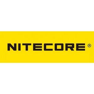 Merlion стал официальным дистрибьютором Nitecore в России