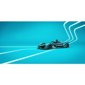 Panasonic Jaguar Racing объявляет о партнерстве с Castrol