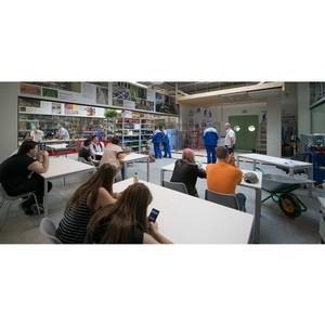 Резиденты особой экономической зоны «Томск» получили льготы