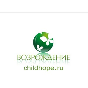В России отметили Всемирный День борьбы с артритом