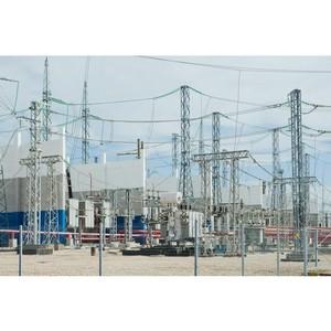 В Нижегородской области появится энергоэффективная подстанция