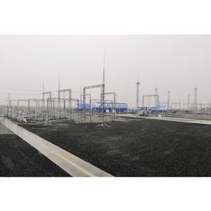 ФСК ЕЭС инвестировала 22 млрд в строительство трех подстанций на Ямале