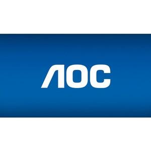 AOC и Philips значительно увеличили свою долю рынка в Казахстане