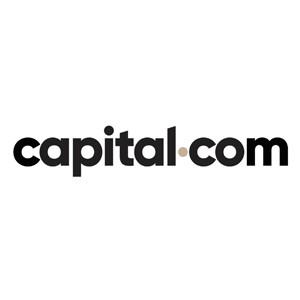 Европейский брокер Capital.com открывает доступ клиентам из России