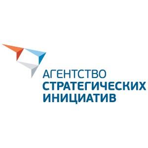 Стартовал проект наставничества АСИ для вузов-партнеров