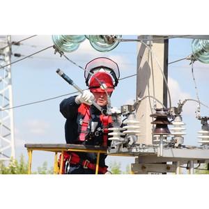 «Мордовэнерго» обеспечит электроснабжение новых объектов региона