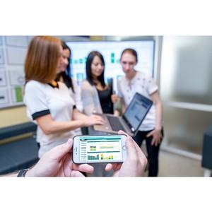 «Балтика» переводит отчетность в цифровую систему Microsoft Power BI
