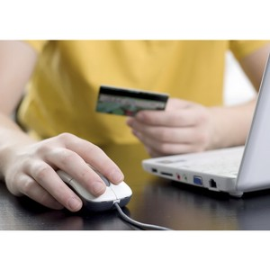 деньга займы онлайн на карту