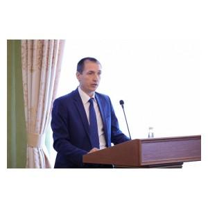 Глава Башкирии поручил активизировать работу по заполнению ЕГРН