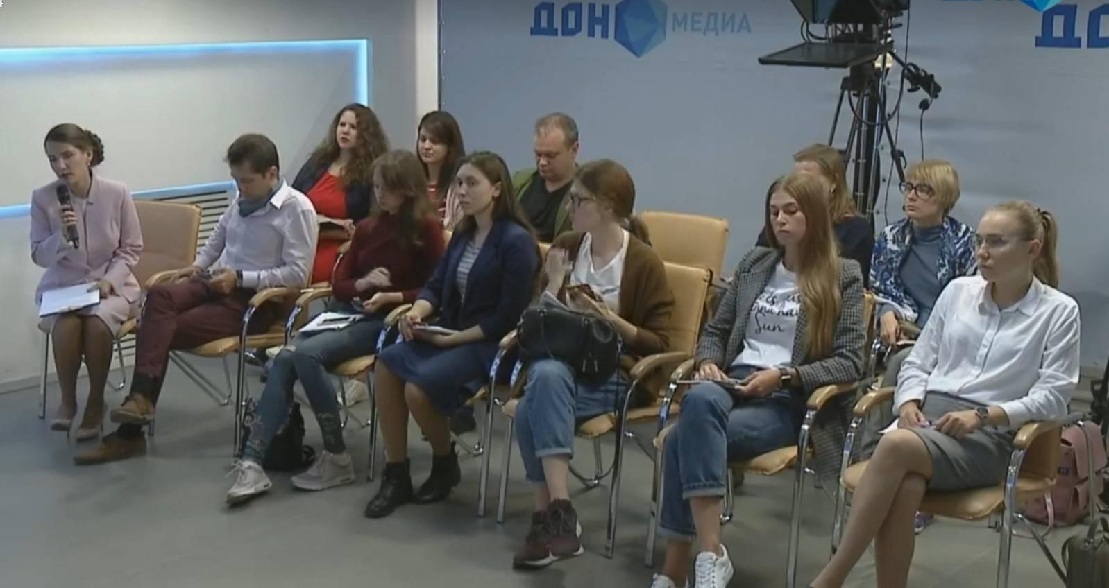 Бизнесу Ростовской области стало проще получить поручительство