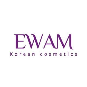 Корейская косметика EWAM