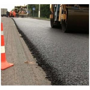 На ремонт дороги Шангалы-Квазеньга-Кизема направят более 12 млн руб