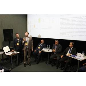 Воронежэнерго обсудили вопросы цифровизации в ЖКХ