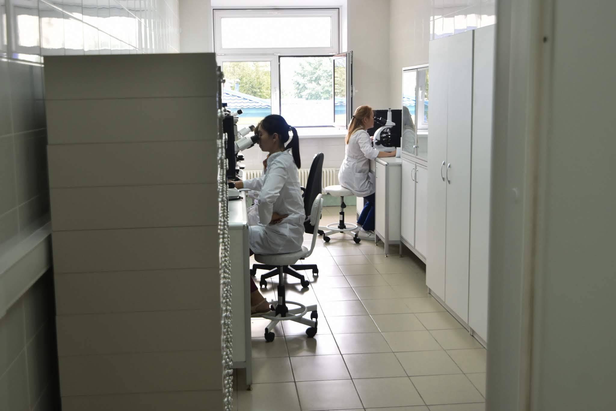 Как устроиться врачом в Бурятии и получить поддержку