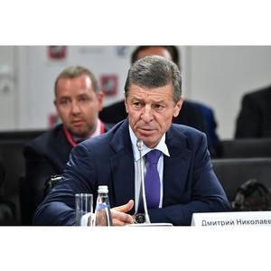 Адыгея принимает меры по развитию рынка газомоторного топлива