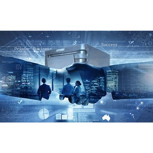 Citizen объявляет о новой программе для независимых поставщиков ПО