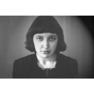 День рождения Марины Цветаевой в музее Сергея Есенина