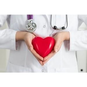 Сегодня отмечают Международный день врача