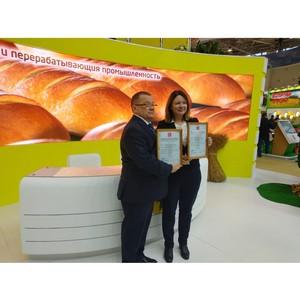 Два сорта «Ярпива» награждены знаком «Ярославское качество»