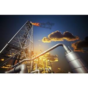 Россия и Габон создадут рабочую группу для сотрудничества в энергетике
