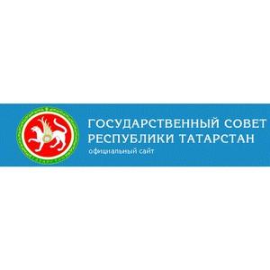 Бюджет Татарстана сохранит свою социальную направленность