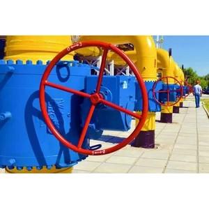 Молдавия договорилась с Россией о продлении контракта на поставку газа